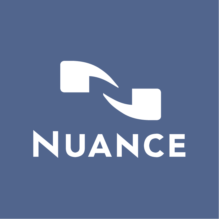 free vector Nuance 0
