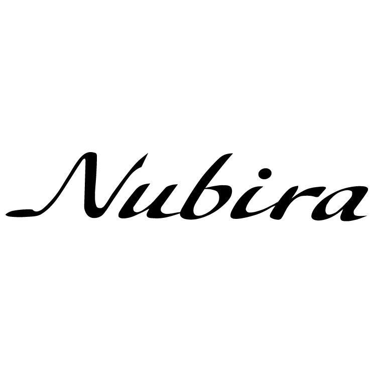free vector Nubira 0