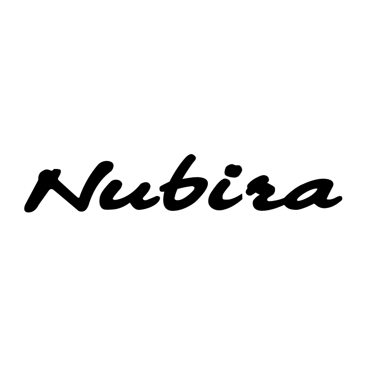 free vector Nubira 1