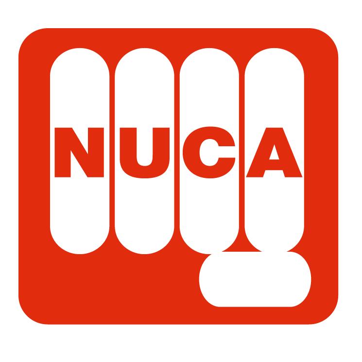 free vector Nuca 0