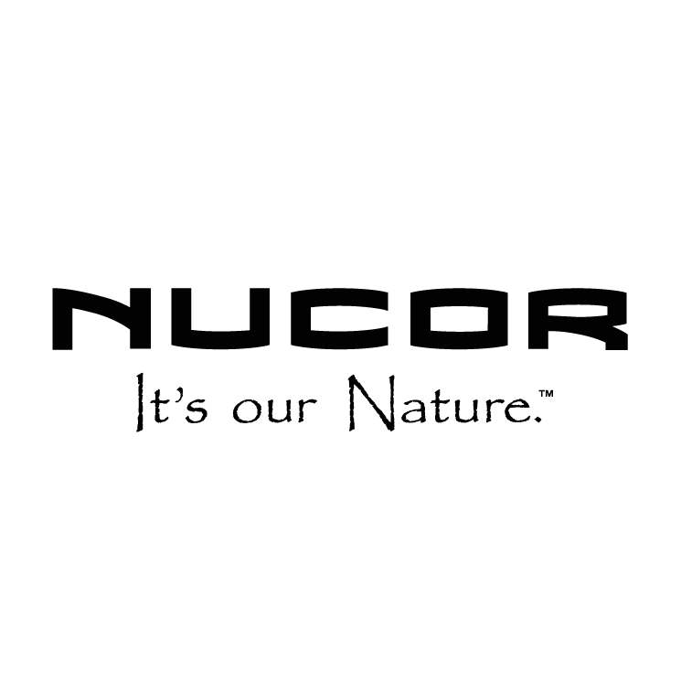free vector Nucor