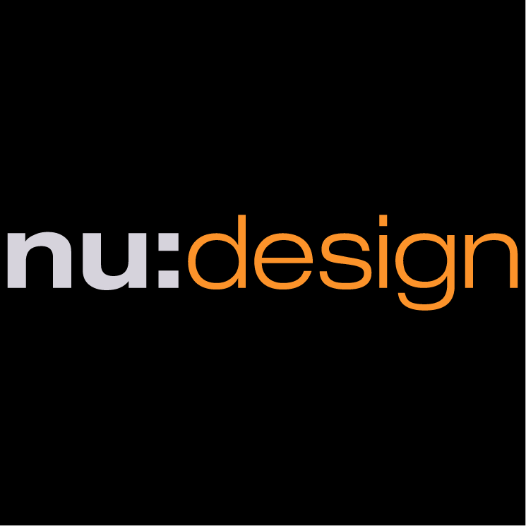 free vector Nudesign