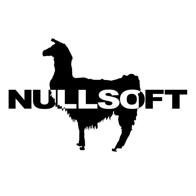 free vector Nullsoft