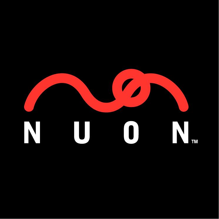 free vector Nuon 1