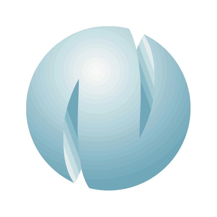 free vector Nurlogic design 1