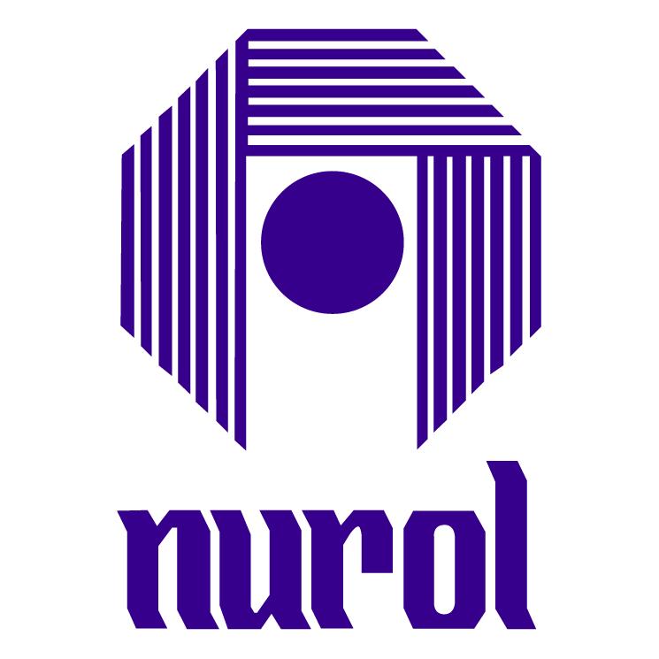 free vector Nurol