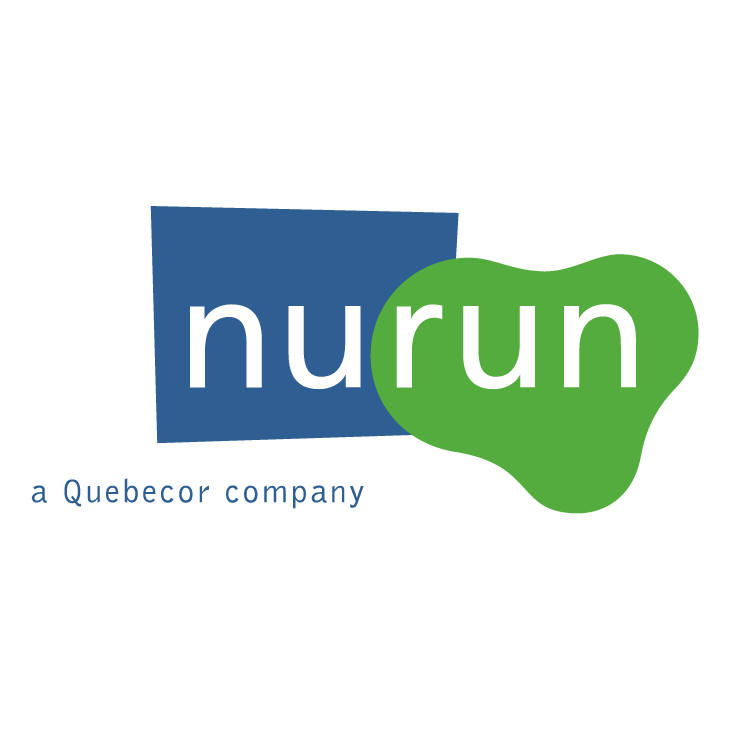 free vector Nurum