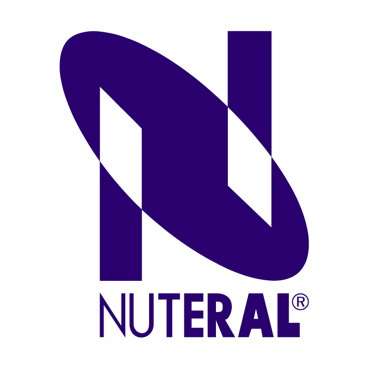 free vector Nuteral