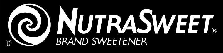 nutrasweet in china About us jjd enterprises is hyet aspartame france- largest aspartame manufacturer of the world - the europe's largest aspartame manufacturer china.