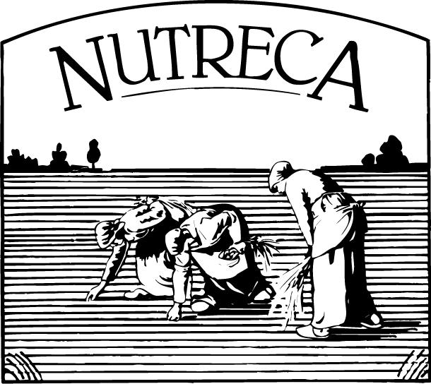 free vector Nutreca