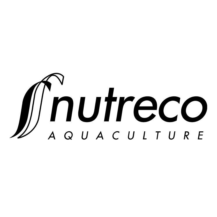 free vector Nutreco aquaculture