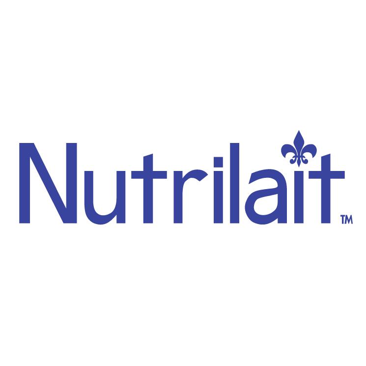 free vector Nutrilait