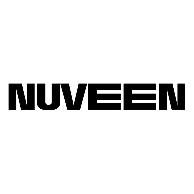 free vector Nuveen 0