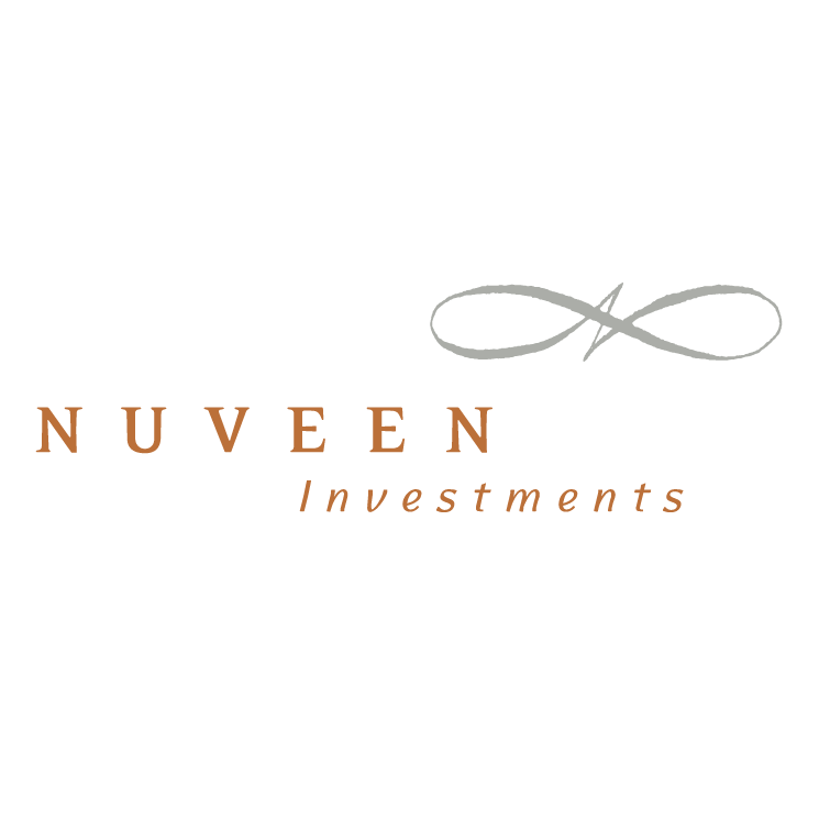 free vector Nuveen investments