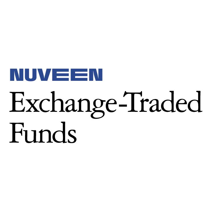 free vector Nuveen