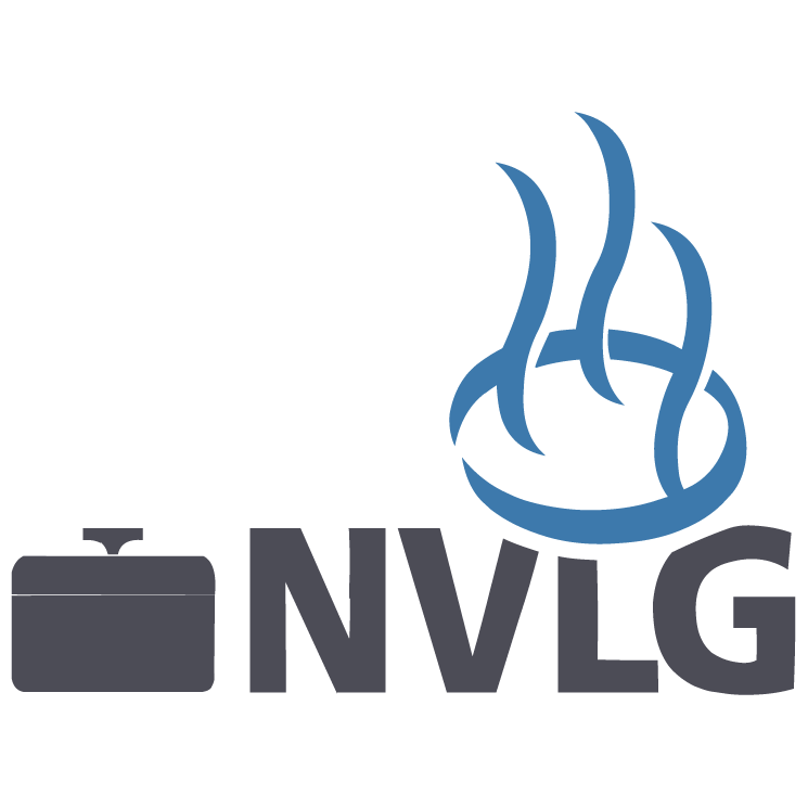 free vector Nvlg