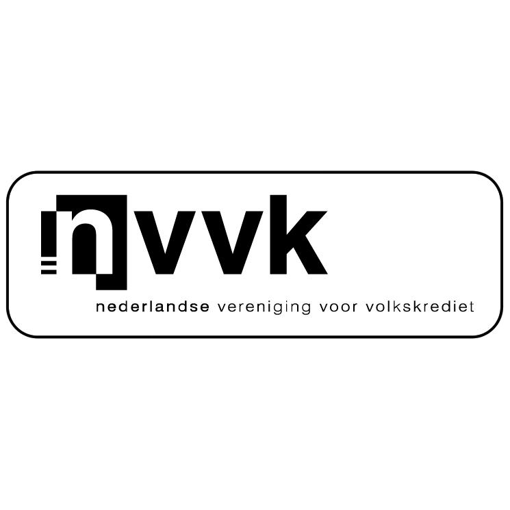 free vector Nvvk