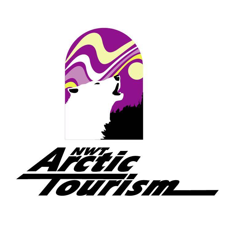 free vector Nwt arctic tourism