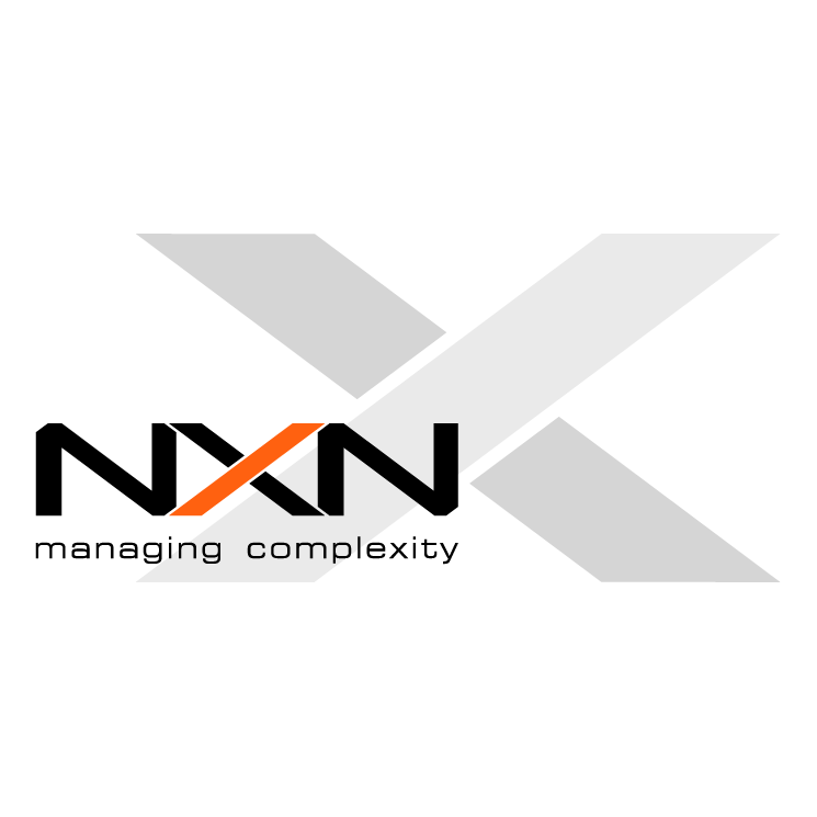 free vector Nxn software 0