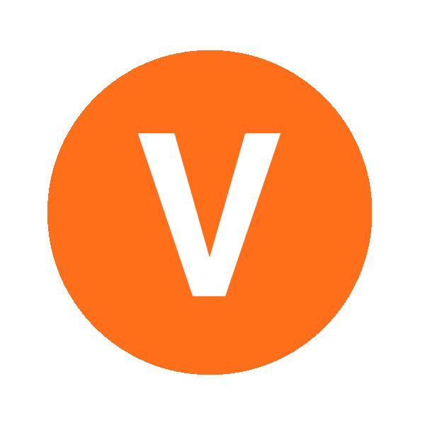 free vector Nycs Bull Trans V clip art