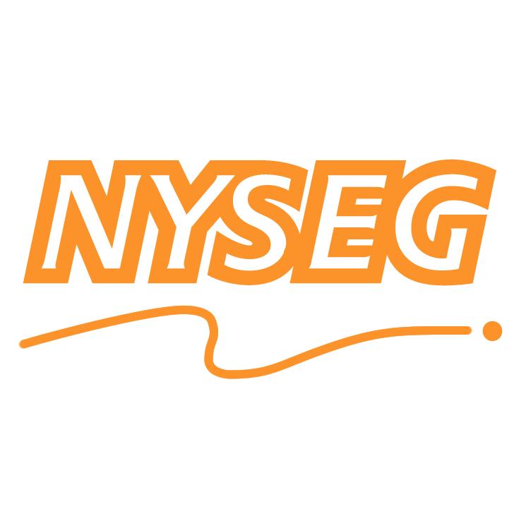 free vector Nyseg