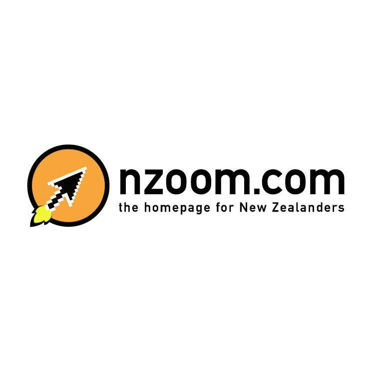 free vector Nzoomcom