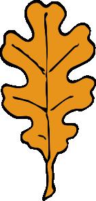 free-vector-oak-leaf-clip-art_109098_Oak_Leaf_clip_art_medium.png
