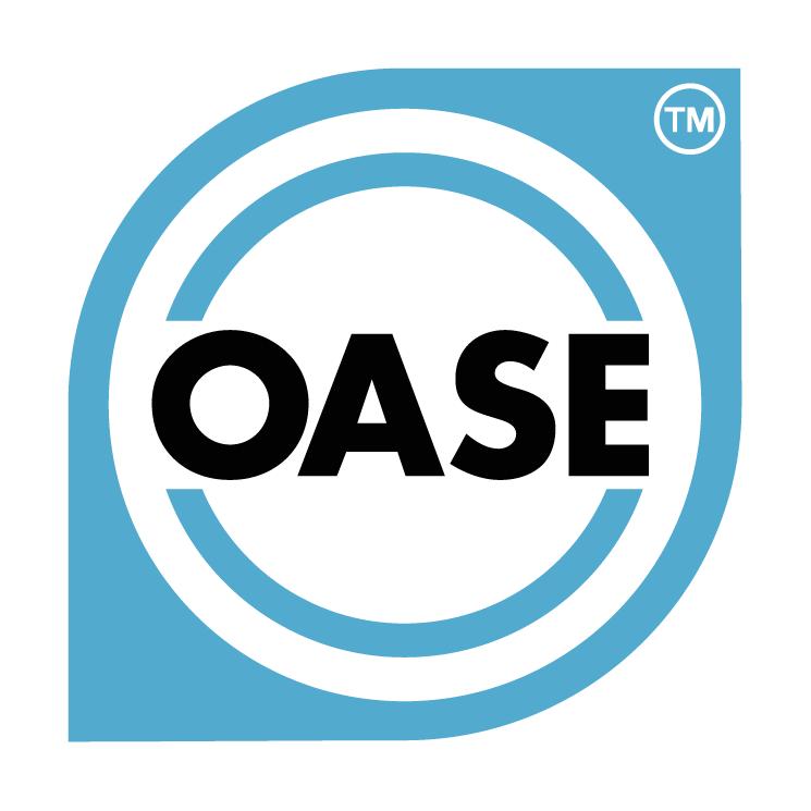 free vector Oase