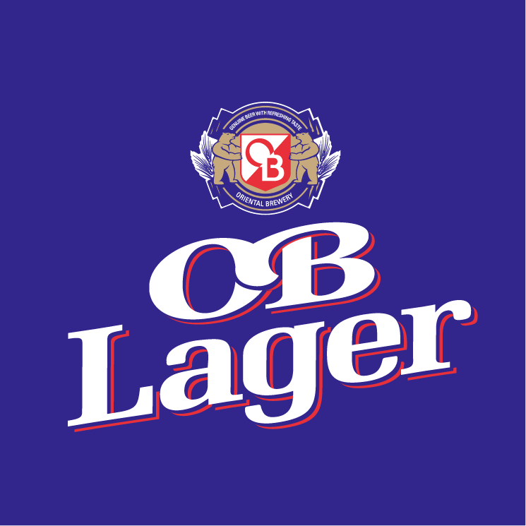 free vector Ob lager 0