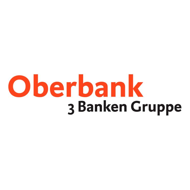 free vector Oberbank