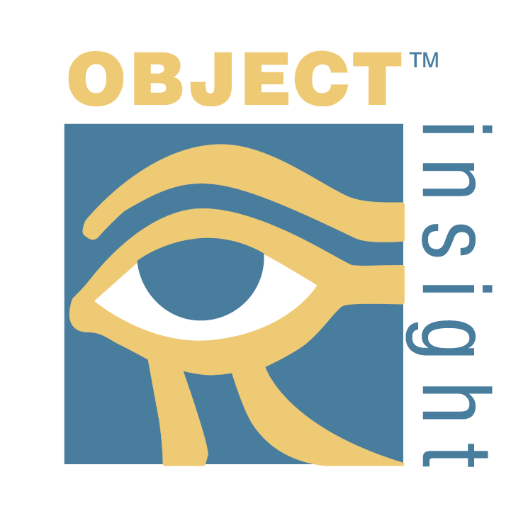 free vector Object insight