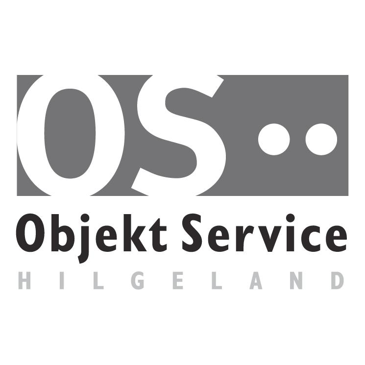 free vector Objekt service hilgeland