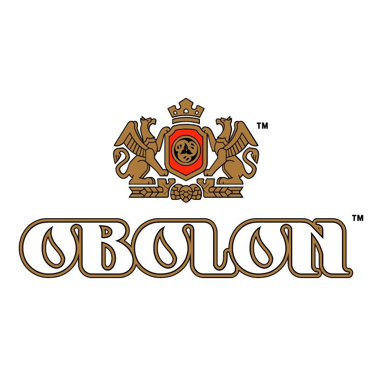 free vector Obolon 1