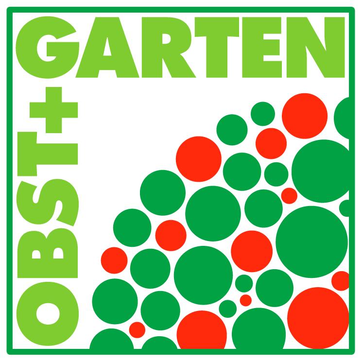 free vector Obst garten
