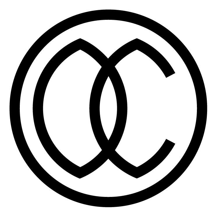 free vector Oc