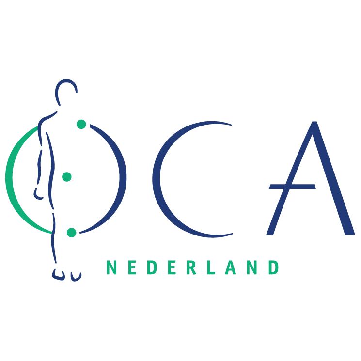 free vector Oca nederland