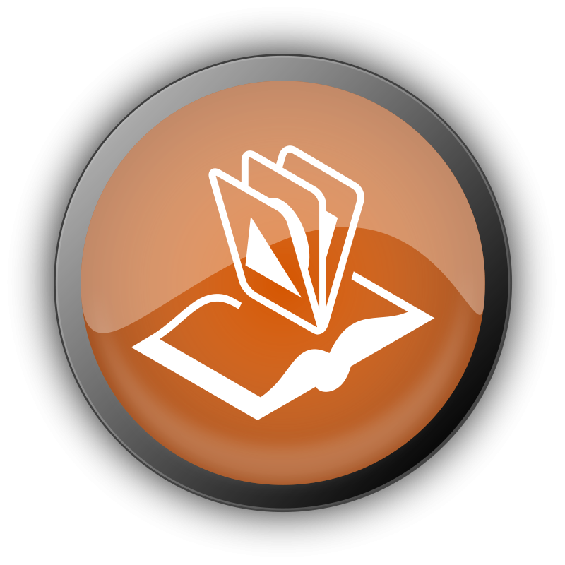 free vector OCAL logo Saffron