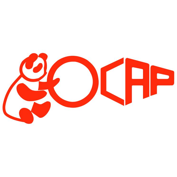 free vector Ocap