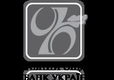 free vector Ochadni Bank logo