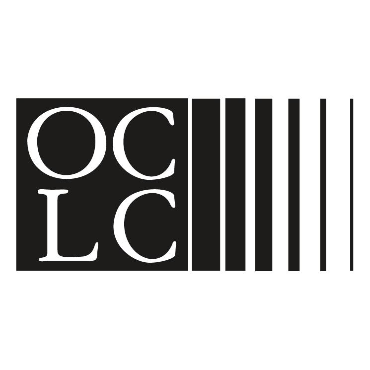 free vector Oclc