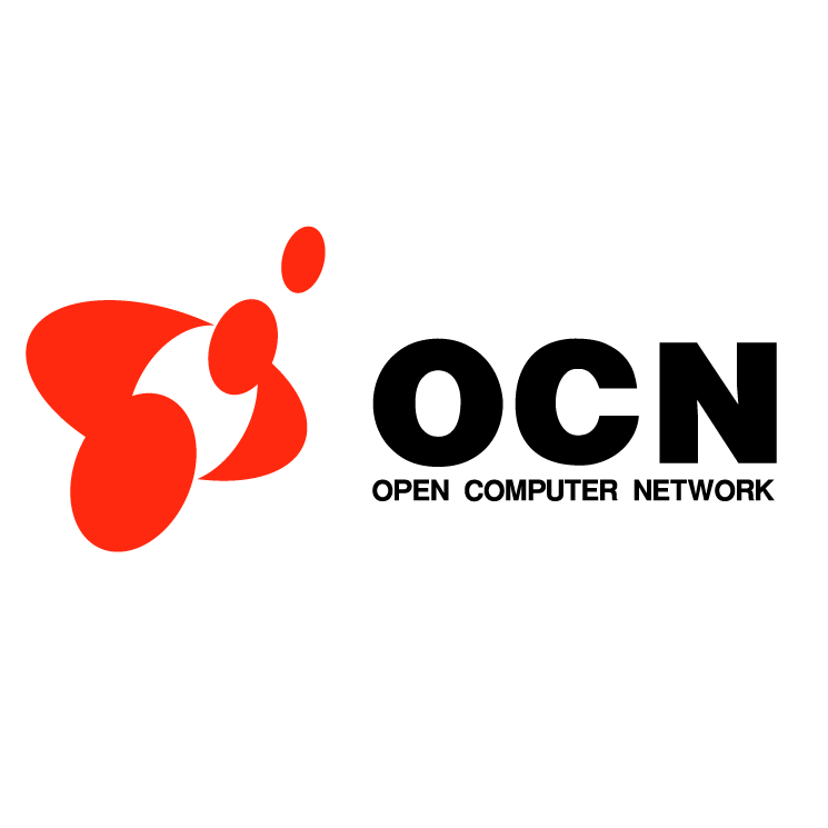 free vector Ocn 0
