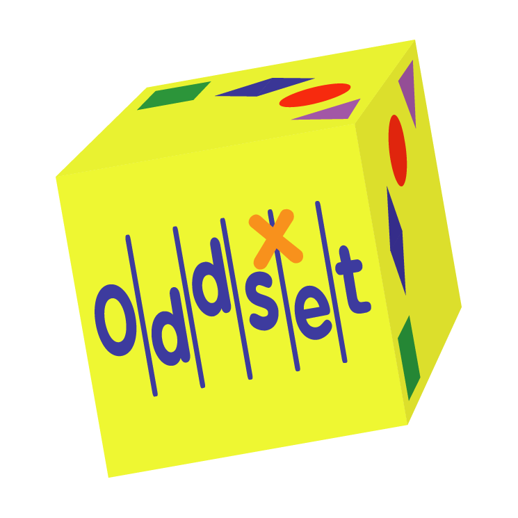 free vector Oddset