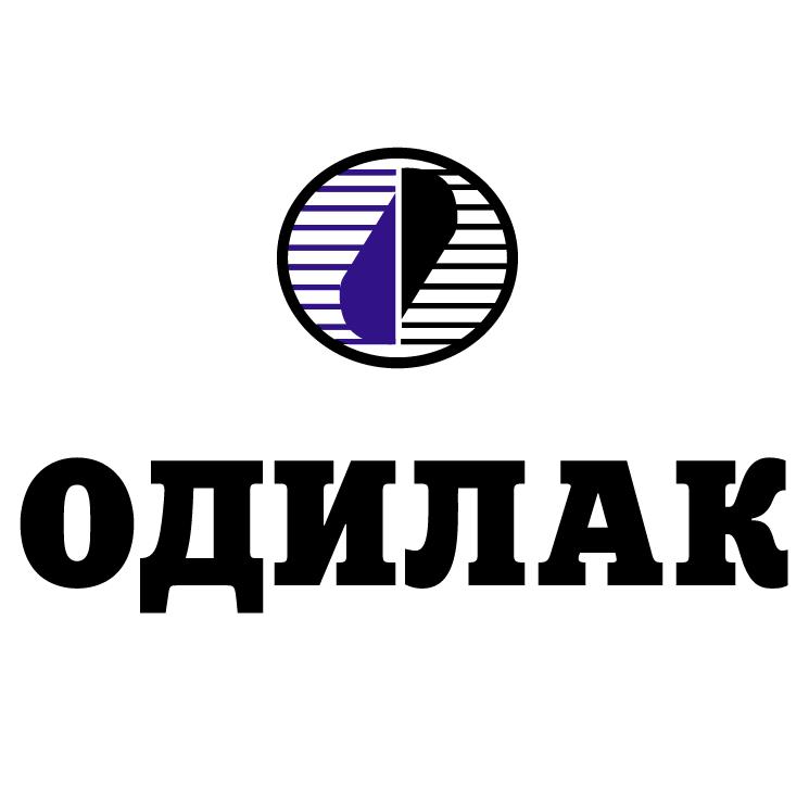 free vector Odilak