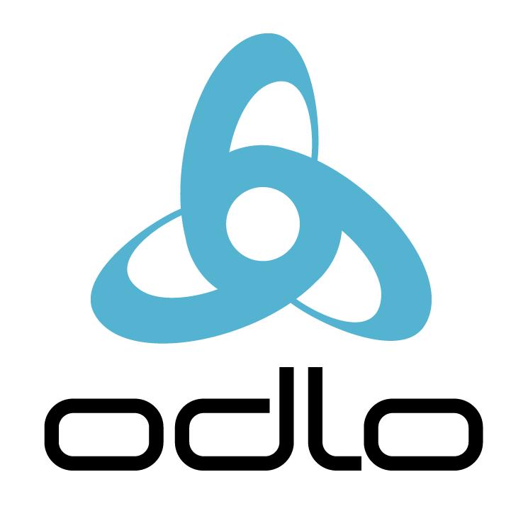free vector Odlo