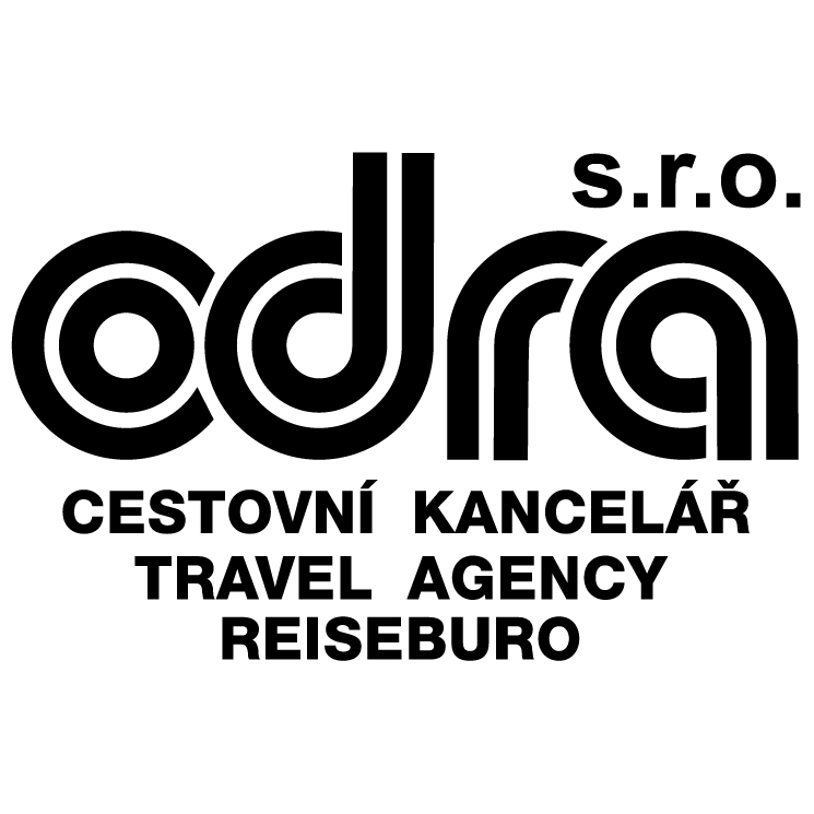 free vector Odra 2