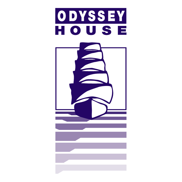 free vector Odyssey house