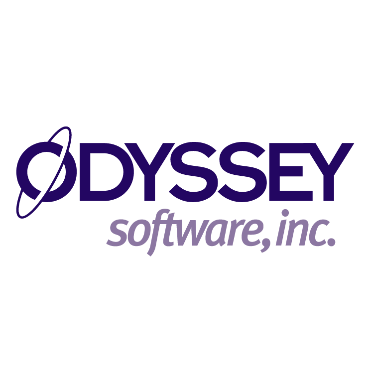 free vector Odyssey software