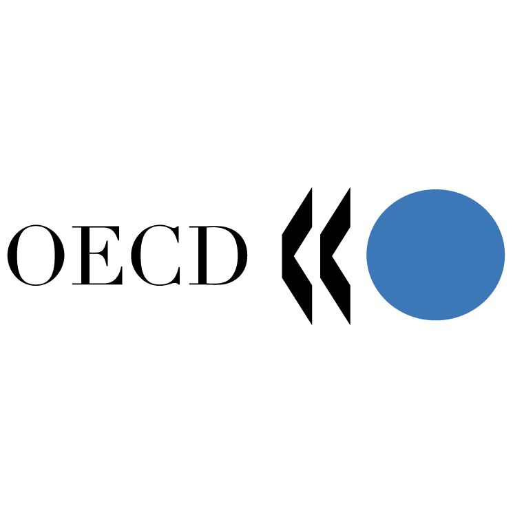 free vector Oecd