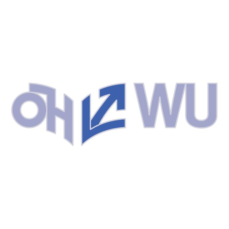 free vector Oeh wu