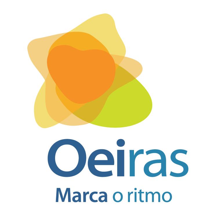 free vector Oeiras 0